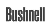 Golfpro Berlin Bushnell